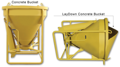 concrete_bucket_eng_400